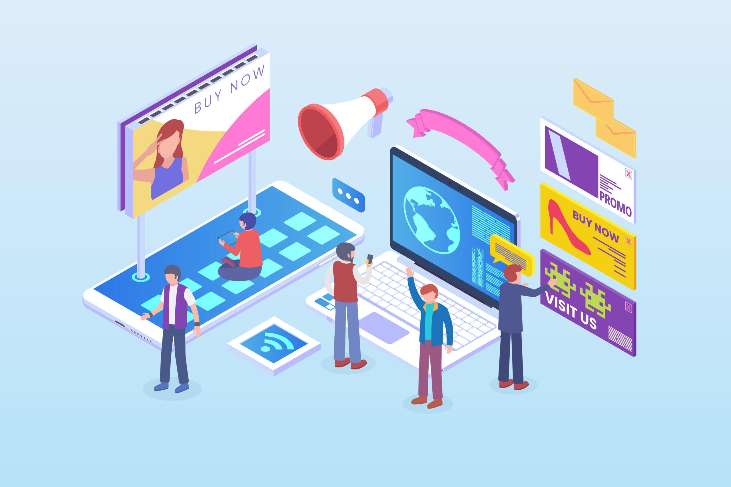 building a digital brand-01
