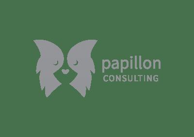 it consultant logo